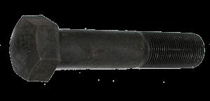 Guokeng-Track Bolt, Rail bolt, Clip bolt, Crane bolt